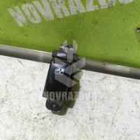 Кнопка стеклоподъемника Hyundai Elantra 3  00-05