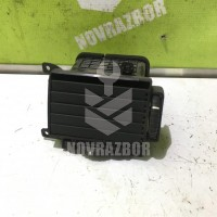 Дефлектор воздушный Kia Cerato 04-08