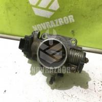 Заслонка дроссельная механическая Kia Cerato 04-08