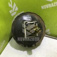 Усилитель тормозов вакуумный Kia Cerato 04-08