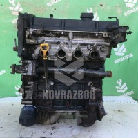 Двигатель ДВС Kia Cerato 04-08