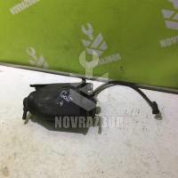 Абсорбер фильтр угольный VW Golf 4 Bora 97-05
