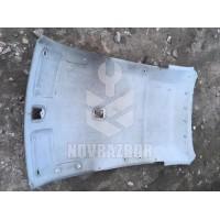 Обшивка потолка Kia Sportage 1994-2004
