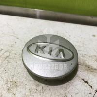 Колпак декор. легкосплавного диска Kia Ceed 2007- 2012