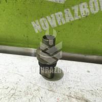 Датчик кондиционера VW Golf 4 Bora 97-05