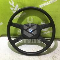 Рулевое колесо BMW 5-серия E28 81-87