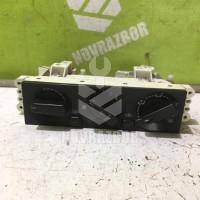 Блок управления печкой Mitsubishi Galant 8  EA 97-03