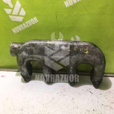 Коллектор впускной Fiat Ducato 280 290 90-94