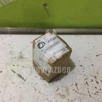 Втулка заднего стабилизатора Mitsubishi Galant 8  EA 97-03