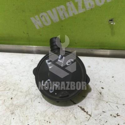Клапан вентиляции картерных газов BMW 3-серия E46 98-05