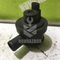 Клапан редукционный VW Passat  B3  88-93