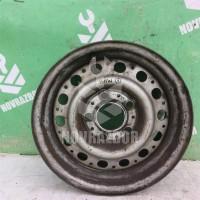 Диск колесный железо Шины, диски и колеса R14
