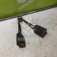 Ответная часть ремня безопасности VW Passat  B3  88-93