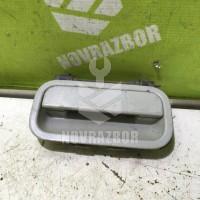 Ручка двери задней наружная правая Opel Vectra A 88-95