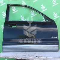 Дверь передняя правая Kia Sportage 1994-2004