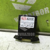 Блок электронный Kia Sportage 1994-2004