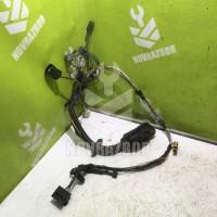 Проводка (коса) BMW 3-серия E36 91-98