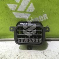 Дефлектор воздушный Kia Sportage 1994-2004