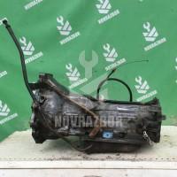 АКПП автоматическая коробка Kia Sportage 1994-2004