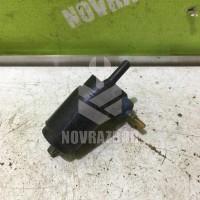 Насос омывателя VW Passat  B3  88-93