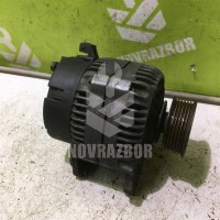 Генератор VW LT 2 96-06