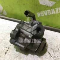 Насос гидроусилителя VW LT 2 96-06