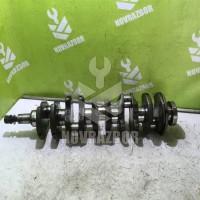 Коленвал VW LT 2 96-06