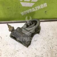 Кронштейн масляного фильтра Audi 80  90  B3  86-91