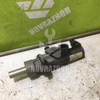Цилиндр тормозной главный Ford Mondeo 2 96-00