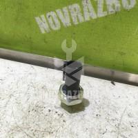 Датчик давления масла VW Golf 3 Vento 91-97