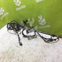 Проводка (коса) Mitsubishi RVR N23W