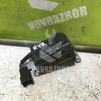 Моторчик заслонки отопителя Mitsubishi RVR N23W