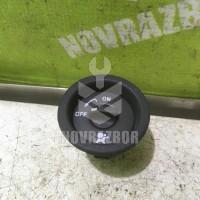 Выключатель Renault Logan 05-14