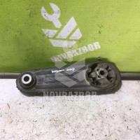 Опора двигателя правая Renault Logan 05-14