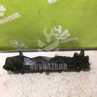 Коллектор впускной Ford Mondeo 3 00-07