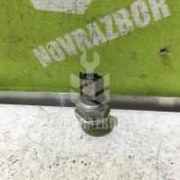 Датчик давления топлива Ford Mondeo 3 00-07