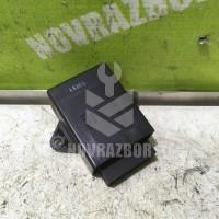 Блок электронный Ford Mondeo 3 00-07