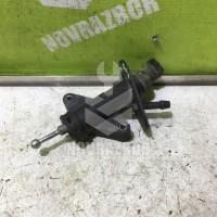 Цилиндр сцепления главный Ford Mondeo 3 00-07