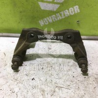 Скоба суппорта переднего Ford Mondeo 3 00-07