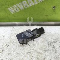 Датчик AIR BAG Ford Mondeo 3 00-07