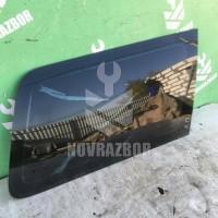 Стекло кузовное глухое правое Ford Mondeo 3 00-07