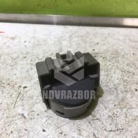 Группа контактная замка зажигания Ford Mondeo 3 00-07
