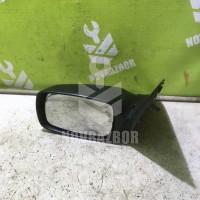 Зеркало левое электрическое Ford Mondeo 2 96-00