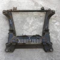Балка подмоторная Ford Mondeo 3 00-07
