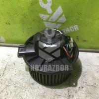 Моторчик печки Volvo S40 95-98