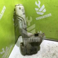 Бачок омывателя лобового стекла Mitsubishi RVR N23W