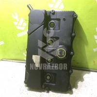 Крышка головки блока (клапанная) Ford Mondeo 3 00-07