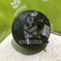Усилитель тормозов вакуумный Honda Logo