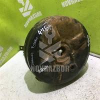 Усилитель тормозов вакуумный Daewoo Espero