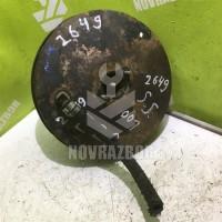Усилитель тормозов вакуумный BMW 5-серия E28 81-87